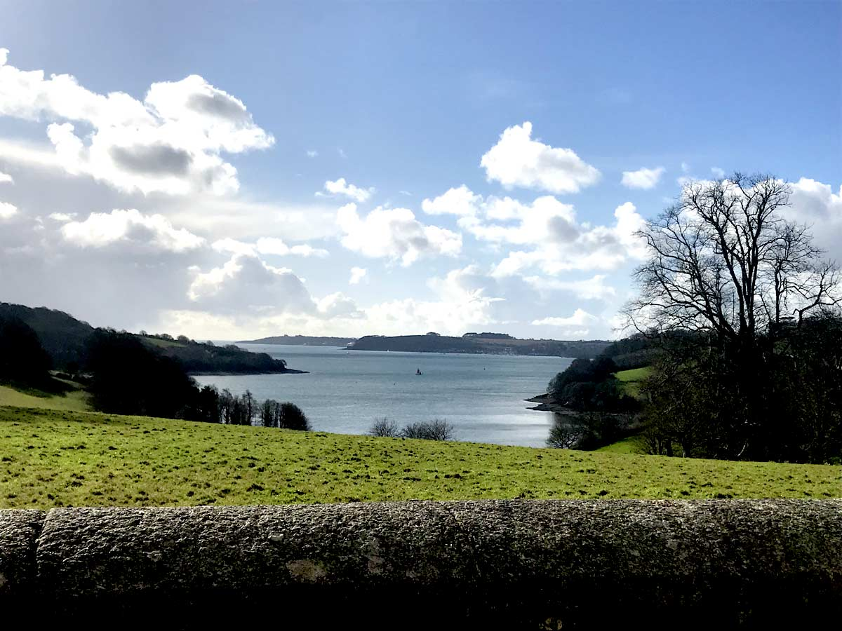 National-Trust-Trelissick